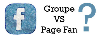 fb_groupe_vs_fan