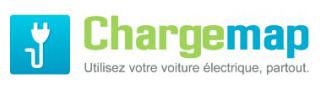 Logo chargemap
