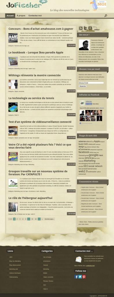 Le-blog-des-nouvelles-technologies---jofischer.fr-2014-11-05-01-50-19