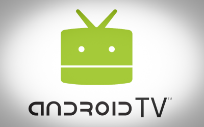 android-tv-logo2