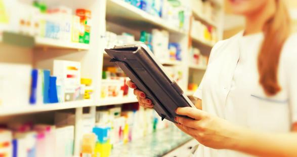 atelier-pharmao-drive-de-pharmacie